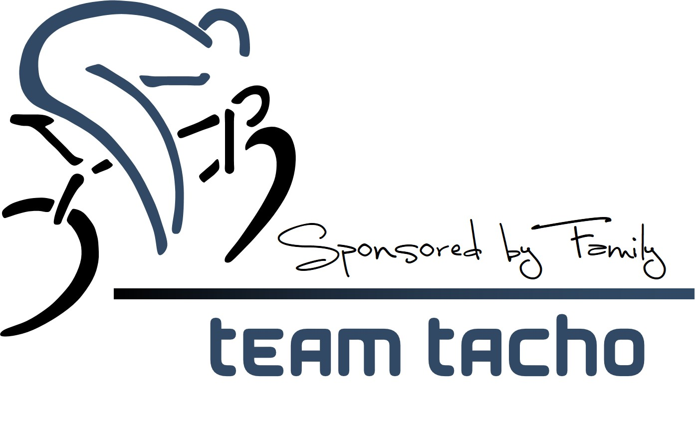 Team Tacho